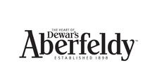 Logo-Aberfeldy_picture