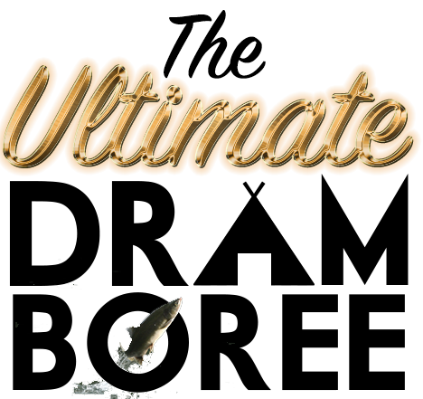 Dramboree 2018: The Ultimate Dramboree